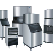 Refrigeration Sales