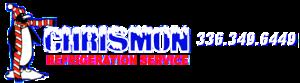 Chrismon Refrigeration